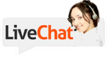 Click for live chat